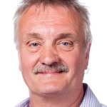 Councillor for Allens Cross ward
